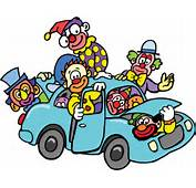 Harley In Motion Clipart  ClipArtHut Free