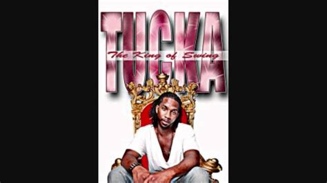 tucka king of swing candyland download new orleans bounce tucka candyland youtube