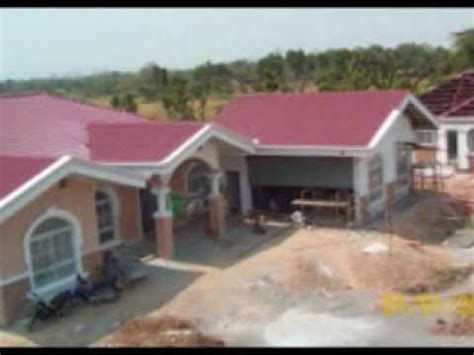 house design styles in the philippines philippines house style youtube