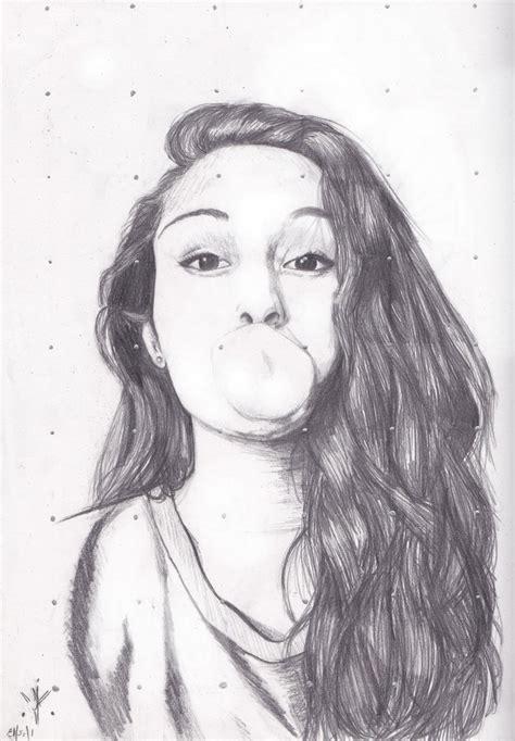 wallpaper girl sketch sketched wallpaper of girls girl face sketch wallpaper