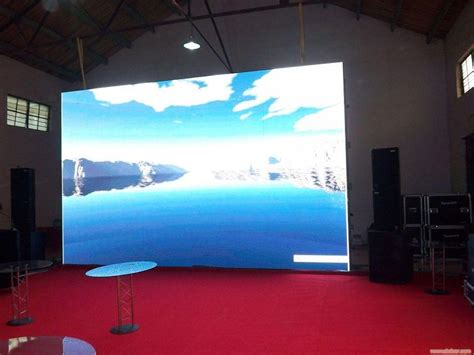 Led Wall led display board led screen led board manufacturers led