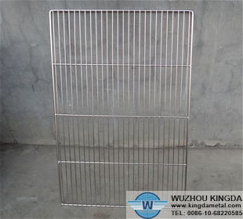 cool on wire rack wire cooling and baking racks wire cooling and baking racks manufacturer wuzhou kingda wire