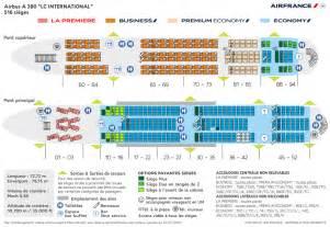 www crash aerien aero air a380 rang 233 e 11 place