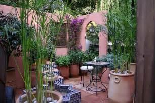 Mexique on pinterest mexican garden mexicans and cactus