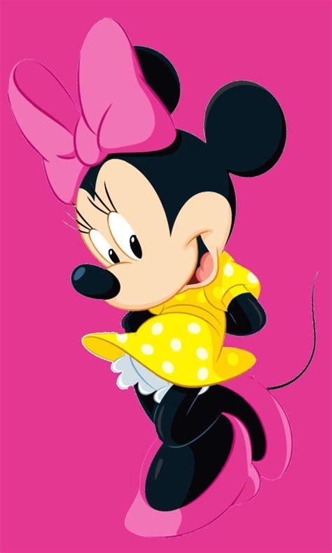 imagenes para tumblr de fondo minnie fondos para whatsapp patada de caballo minnie mouse