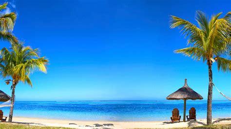 mauritius holidays holidays to mauritius 2017 2018 kuoni