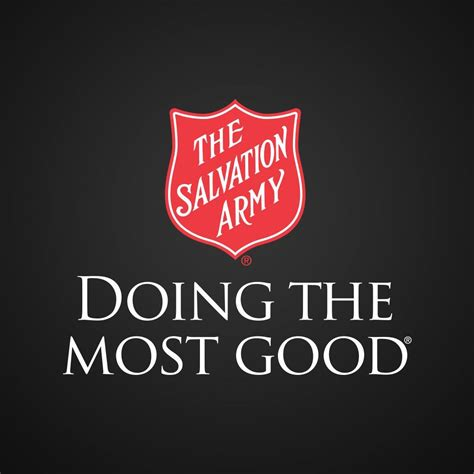 Salvation Army Harbor Light Center Indianapolis In 46222