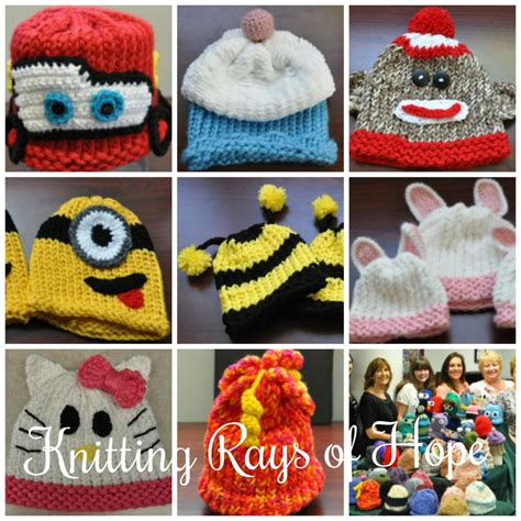 how to loom knit a baby hat loom a hat knitting for beginners with pics and