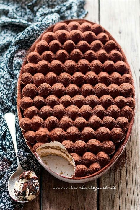 bottiglia lada 17 best images about ricette on lasagne