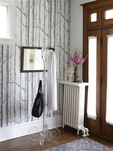 entryways design creative tips to organize your entryway interior design