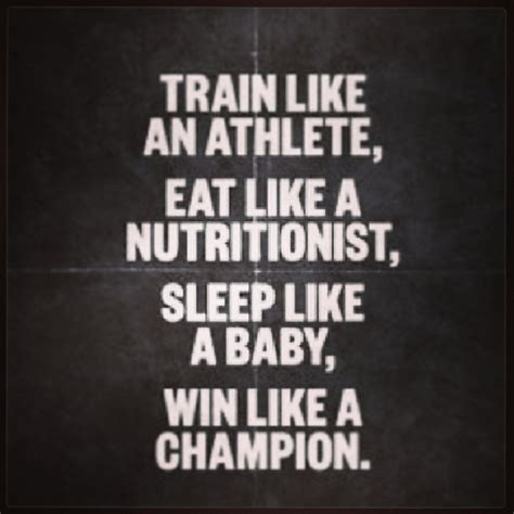 sport quotes 55 motivational sports quotes of all time