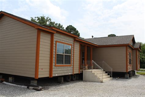 Mobile Home Dealers In Tennessee by Mobile Home Dealers In Tennessee 28 Images Manufactured Homes Builders In Indiana Sold