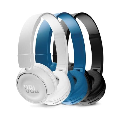 New Arrival Jbl Wireless On Ear Headphone T450bt Biru Pks163 jbl bt on ear e45 kopen amac nl