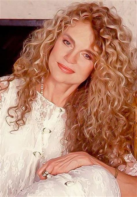 curly haired seventies actors 1000 ideas about 1970s hairstyles on pinterest 1970
