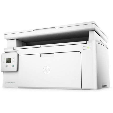 Printer Hp M130a printer hp lj pro mfp m130a g3q57a