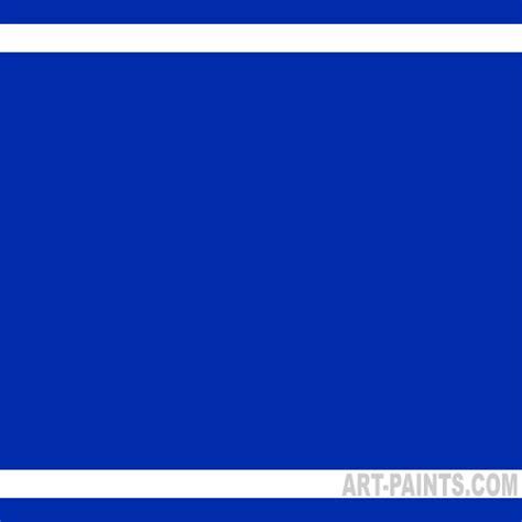 ultra blue color ultra blue aerosol spray paints aerosol decorative