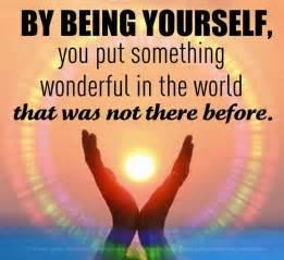 Endless Light Lyrics 17 Best Images About Spiritual Healing On Pinterest