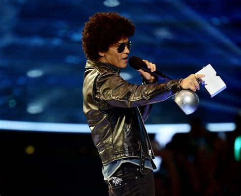download mp3 bruno mars new song bruno mars songs 2013