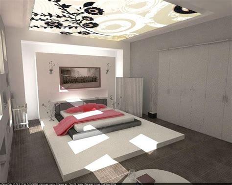 Bedroom Lighting Nz Modern Bedroom Ideas Nz 28 Images Home Decor Studio