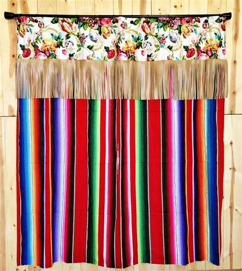 serape curtains 25 best ideas about curtain closet on pinterest cheap