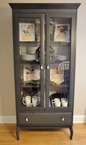 ikea dining room cabinets edlund linen cabinet from ikea dining room ideas pinterest