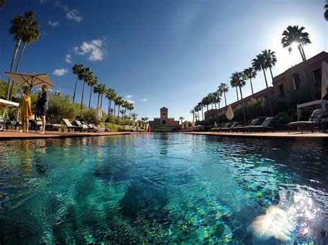 best hotels in marrakech h 244 tel selman marrakech avis description et photo made