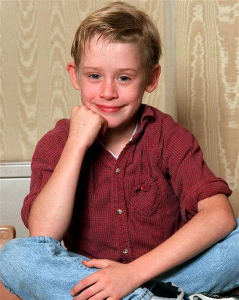home alone actor google 17 best images about favorite actors on pinterest