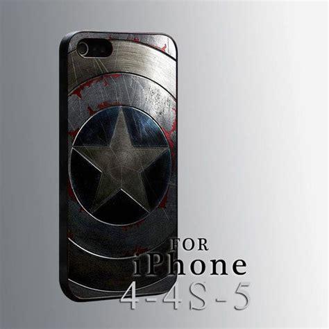 Winter Soldier Captain America Y0411 Iphone 7 captain america winter soldier shield iphone iphone