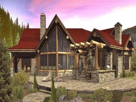 custom log home plans wisconsin log homes floor plans golden eagle log homes