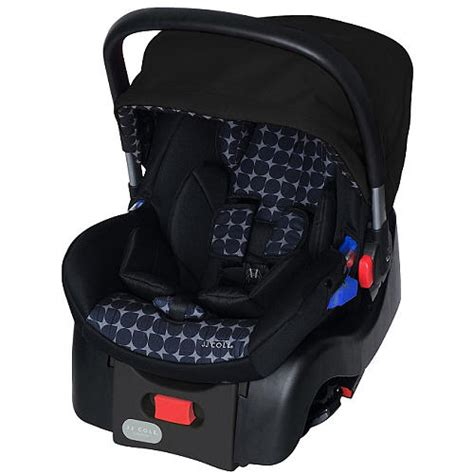 jj cole car seat cover safety jj cole newport infant car seat read reviews here