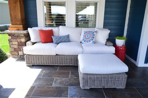comfortable porch furniture unique most comfortable outdoor sofa 25 best ideas about