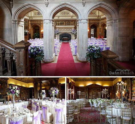 Party Floor Plan Weddings At Highclere Castle Marquees Civil Ceremonies