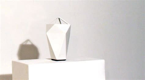 designboom urn aerial urn designboom com