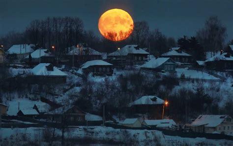 nh ng th n c si 234 u mặt trăng xanh h 244 m nay ảnh hưởng thế n 224 o đến c 225 c cung ho 224 ng đạo việt nam
