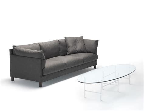 lifestyle sofas chemise lounge sofas from living divani architonic