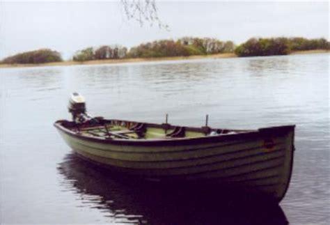 fishing boat rental ireland boat rental family holiday weekend breaks west ireland