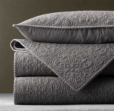 what is a coverlet used for best 25 gray bedding ideas on pinterest bedding master