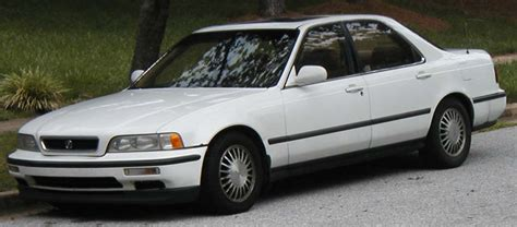 auto body repair training 1992 acura legend navigation system acura legend wikipedia