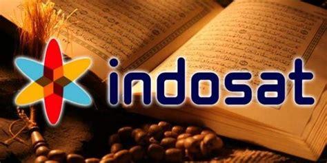 Harga Paket Matrix Indosat harga paket dan promo indosat untuk jamaah haji indonesia