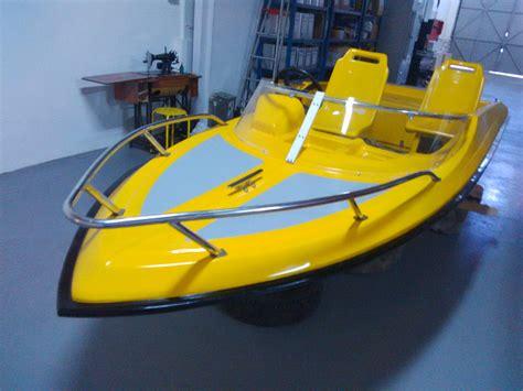 Kapal Mancing Fiber jual perahu fiber panjang 5 meter harga murah jakarta oleh