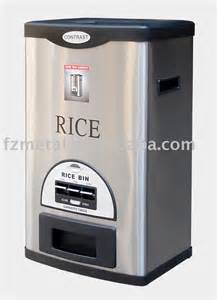 Kitchen Storage Jar Sets - new stainless steel rice storage photo detailed about new