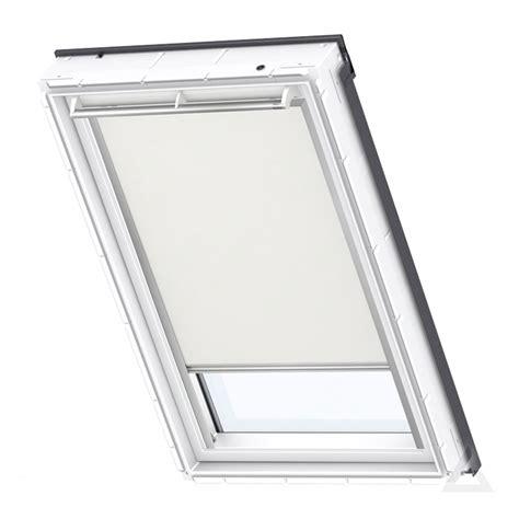 Verdunkelungsrollo Velux Dachfenster 60 by Velux Verdunkelungs Rollo Duo Dfd M08 1085s Uni Beige Wei 223