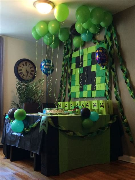 decorations in minecraft 25 best ideas about decorations on