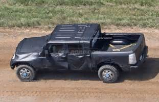 jeep wrangler truck jt pictures road