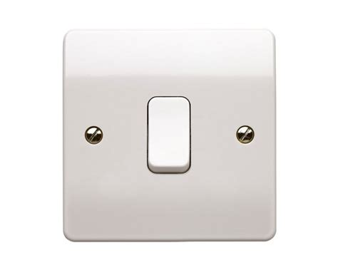 Light Switch by Plate Light Switches Sparkydirect Co Uk