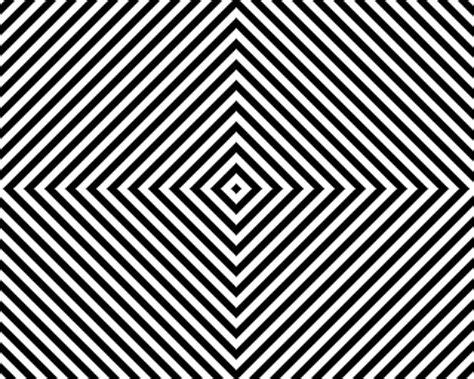 ilusiones opticas faciles de hacer a mano resim seli resimler ill 252 zyon resimler ill 252 zyon