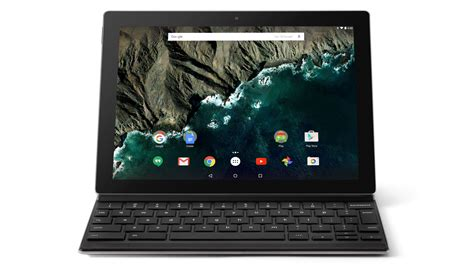c android pixel c android tablet australian review gizmodo australia