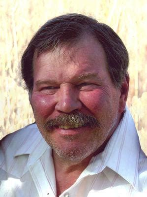 william walker obituary menasha, wisconsin   legacy.com