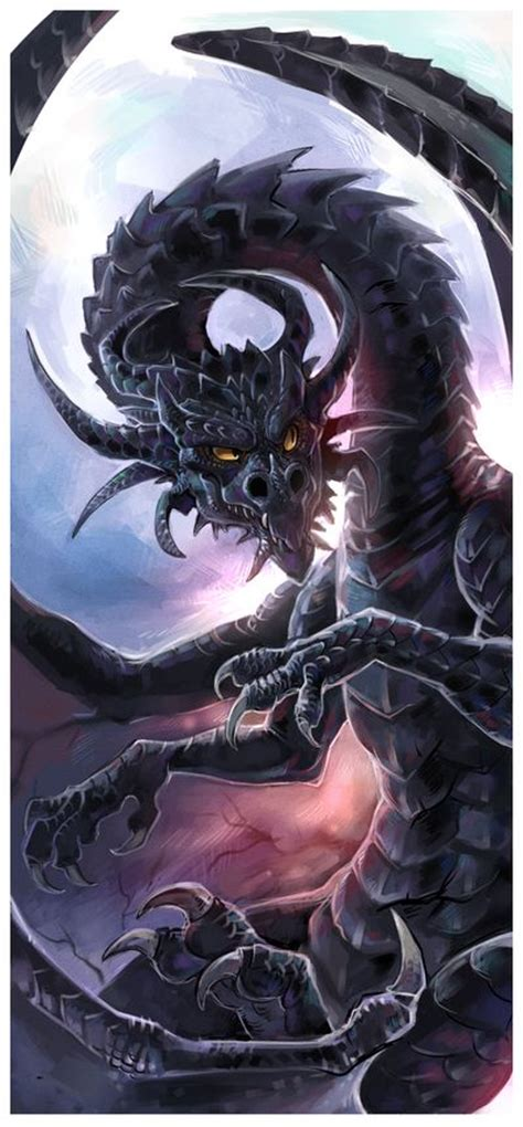 dragon tattoo hastings 18 best dragons images on pinterest fantasy dragon