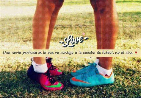 imagenes de amor futbolero tumblr imagenes de amor de futbol pareja imagenes para celular